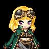 LeeoftheShadows's avatar