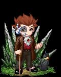Doubtful Dreamer's avatar