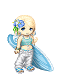 Kaelyn Cullen's avatar