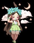 Cinnamon Sunshine Swirls's avatar