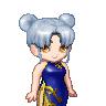 Go_My_Chan's avatar