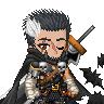 xXxBerserker_GutsxXx's avatar