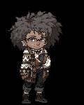 Slight Redemption's avatar