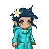 [Mango.Toast]'s avatar
