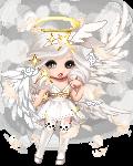 x AsiianDoll's avatar