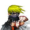 TAzfox1's avatar