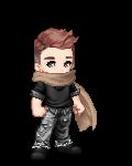InFamousHabit's avatar