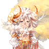 Marujorei's avatar