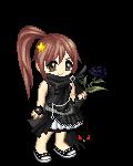 hashibami's avatar