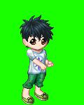 Hochiiru's avatar
