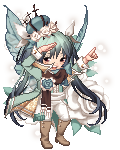 Mellow_Horizon's avatar