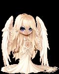 LexiCloudyBoo's avatar