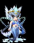 starrish's avatar