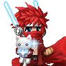 [Knuckles]'s avatar