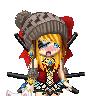 Tr3xz xD's avatar