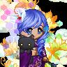LlamaLordofScience's avatar