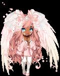 supah real's avatar