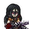 Zombie Mark's avatar