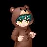 elwin_windleaf's avatar