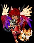 magnadearel's avatar
