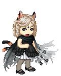 QyAzTo's avatar