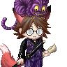 crazyninny's avatar