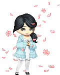 KatMG's avatar