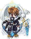 sallvegalone's avatar