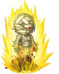 paultit619's avatar