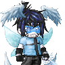 Myrridan's avatar