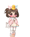 Dat Sunbae Doe's avatar