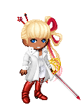 xmagpiex's avatar