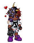 Mr Rican- MALIK's avatar