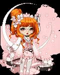 IuIlaby's avatar