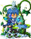 The Blue Moonstone's avatar