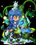 The Blue Moonstone's avatar
