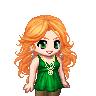 Laprincipessa's avatar