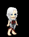 Tamara Vakarian's avatar
