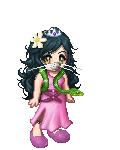 Landrina's avatar