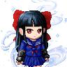 Oyasumi_Tsuki's avatar