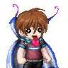 Lee Donghae Fishy's avatar