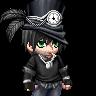 Silent Incubus's avatar