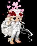 Wyrda Stenr's avatar