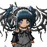 inos darkside's avatar