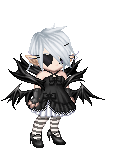Minty Zombie's avatar