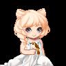chirugi's avatar