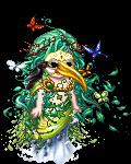 Seraphinia's avatar