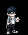 gudetama's avatar