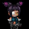 zeroling's avatar