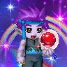 Fire Emblem 1994's avatar